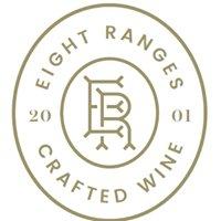 Eight Ranges Wines