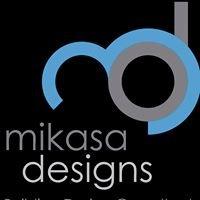 Mikasa Designs
