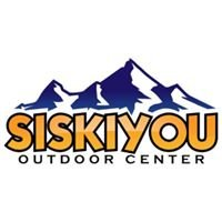 Siskiyou Outdoor Center