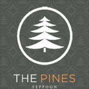 The Pines Yeppoon