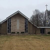 St John Vianney Church