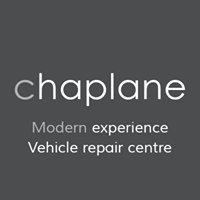 Chaplane