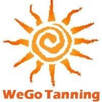 WeGo Tanning