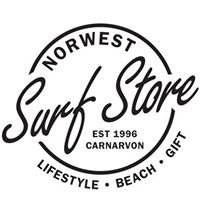 Norwest Surf Store