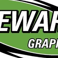 Stewart Graphics and Impact Sign Rentals