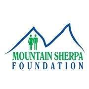 Mountain Sherpa Foundation