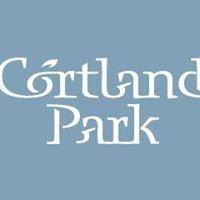 Cortland Park