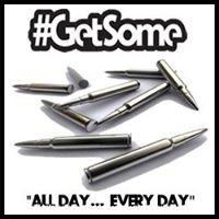 #GetSome