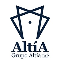 Grupo Altía, IAP