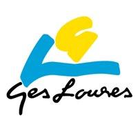 GesLoures