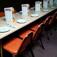 Casablanca Pizza & Pasta, Shepparton