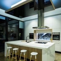 Th kitchens and cabinets