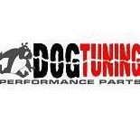 Dogtuning Performance Parts