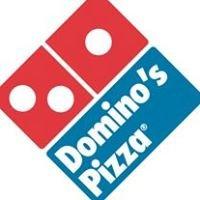 Domino's Pizza in Hoddesdon