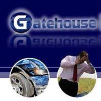 Gatehouse Motorcraft