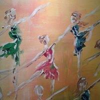 Inland Empire Dance