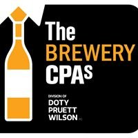 Brewery CPA's