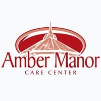 Amber Manor Care Center
