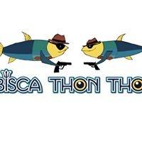 BISCA THON THON