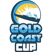 Gold Coast Cup