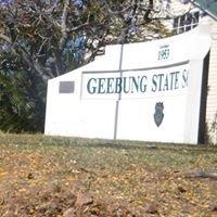 Geebung State School