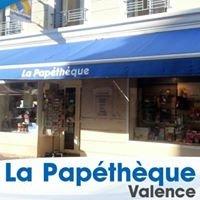 La Papéthèque Valence