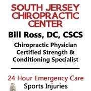 South Jersey Chiropractic