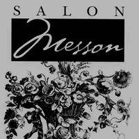 Salon Messon