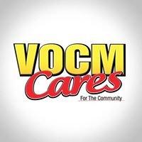 VOCM Cares Foundation