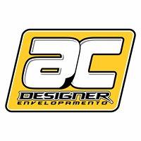 AC Designer Ltda