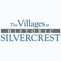 The Villages at Historic Silvercrest