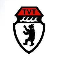 TVT- Turnverein Truchtelfingen 1889 e. V.