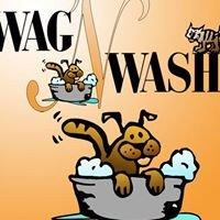 Wag 'N Wash
