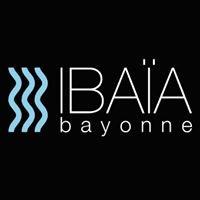 Ibaïa Bayonne