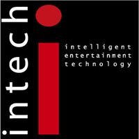 Intech Audio/Video