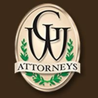 Grady H. Williams, Jr., LL.M. Attorneys At Law