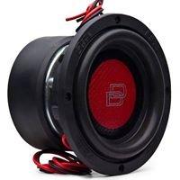 Excel Sound System - Stereo USA