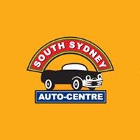South Sydney Auto Centre