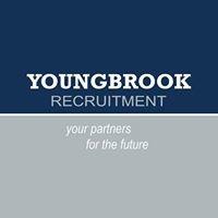 Youngbrook Recruitment