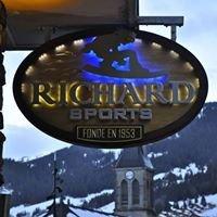 Skimium  Richard Sports