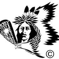 Thompson & Sons Lacrosse Company