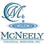 Mcneely Financial Services, Inc