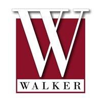 Walker Apartments
