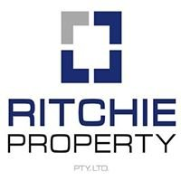 Ritchie Property