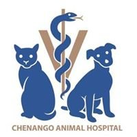 Chenango Animal Hospital