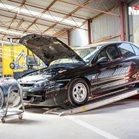 Motorsport Depot
