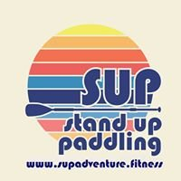 SUP Adventure Fitness and Tours - Mackay and Pioneer Valley