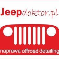 Jeepdoktor