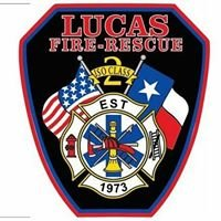 Lucas Fire Department