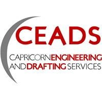Capricorn Engineering And Drafting Services (CEADS)